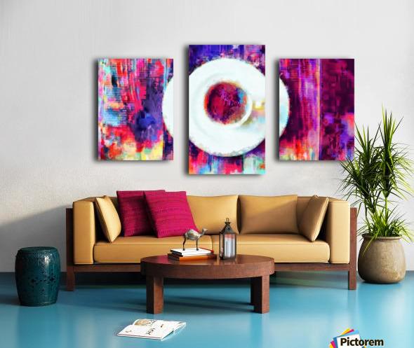 images   2019 11 12T202430.186_dap Canvas print
