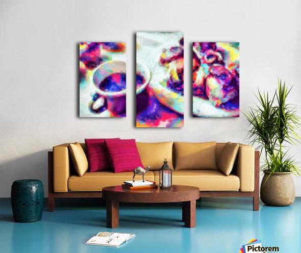 images   2019 11 12T202430.377_dap Canvas print