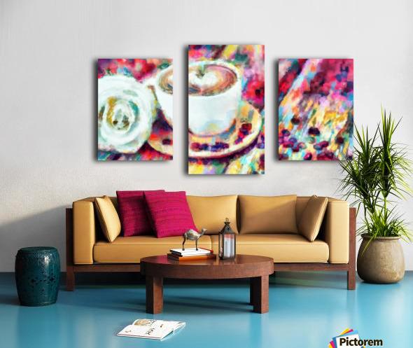 images   2019 11 12T202430.485_dap Canvas print