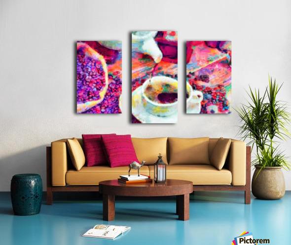 images   2019 11 12T202430.319_dap Canvas print