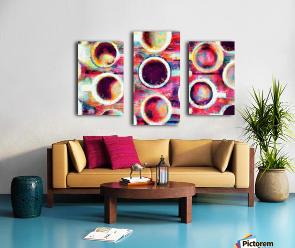 images   2019 11 12T202430.378_dap Canvas print