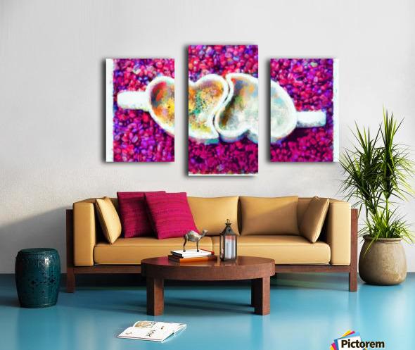 images   2019 11 12T202430.413_dap Canvas print