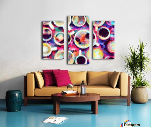 images   2019 11 12T202430.435_dap Canvas print
