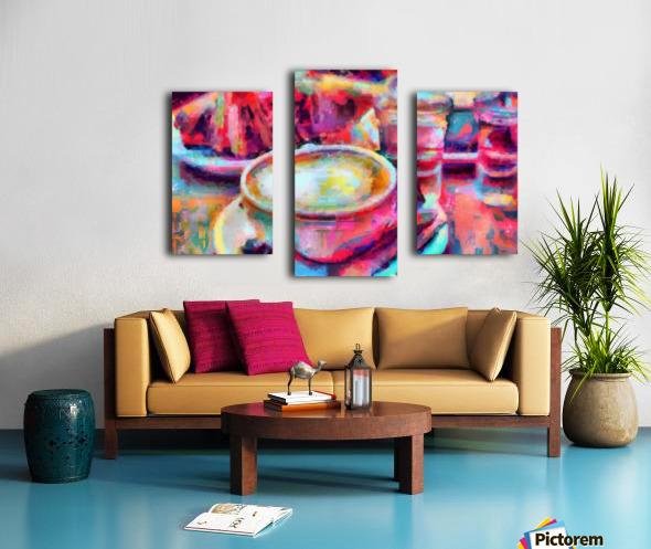 images   2019 11 12T202430.258_dap Canvas print