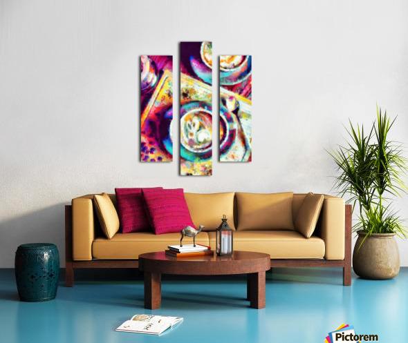 images (89)_dap Canvas print