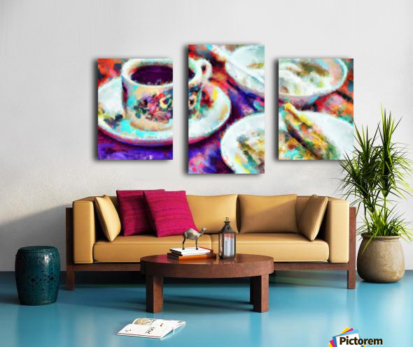 images   2019 11 12T202430.182_dap Canvas print