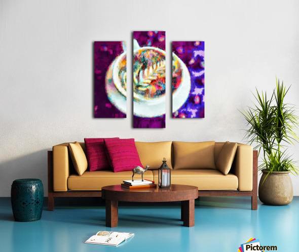 images   2019 11 12T202430.209_dap Canvas print