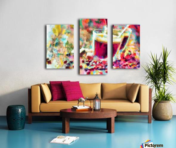images   2019 11 12T202430.364_dap Canvas print