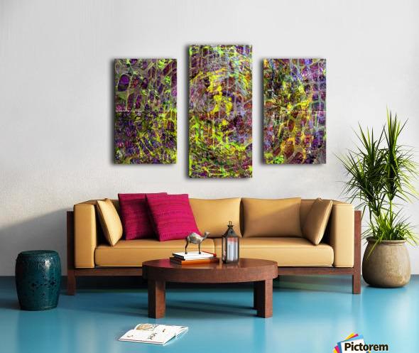 5F4780C8 AF40 414A A97A B966BFB11DF5 Canvas print