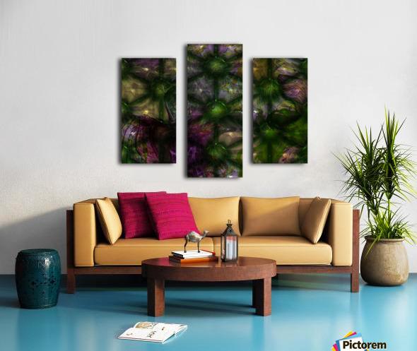 02667386 E869 494E 9013 BA8795B64042 Canvas print