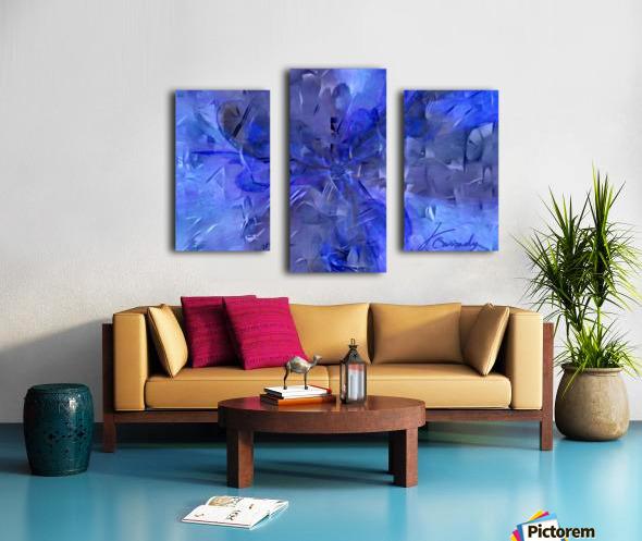 0653D292 D8E5 4E62 9DFC E97182C71A22 Canvas print
