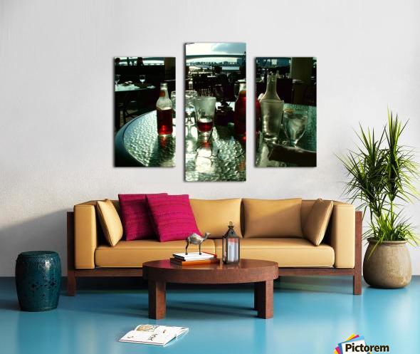 DSCF0858 Canvas print
