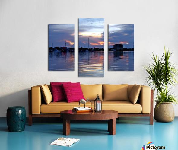 P8110112 Canvas print