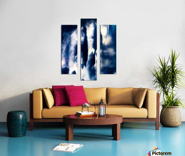 EAA264A2 E03A 41C0 B352 EBCF268EE6BA Canvas print