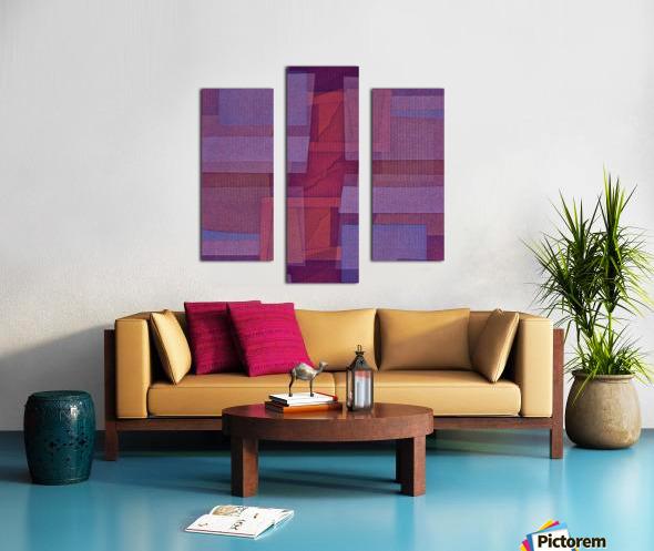 ABSTRACTART04_1594078903.3337 Canvas print