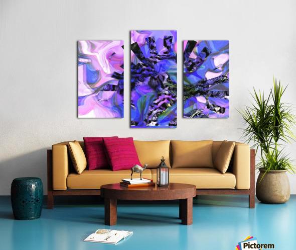 D4C9C6FB F656 482F 9193 79F93FB2FBED Canvas print