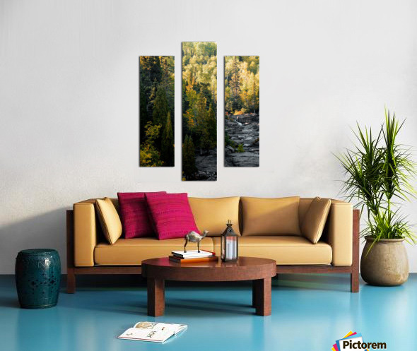 P9220119 Canvas print