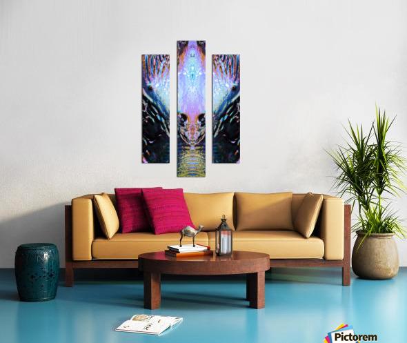 20200124_110058 Canvas print