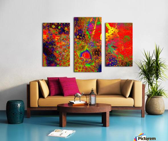 20200901_093416 Canvas print