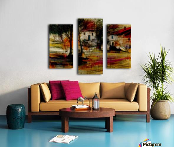 0183_1449614798.1086 Canvas print