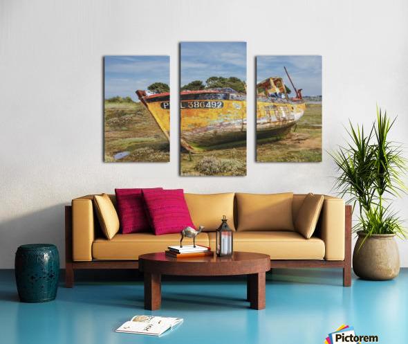 MG 0034 Canvas print
