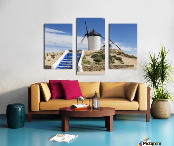 IMG 8247 Canvas print