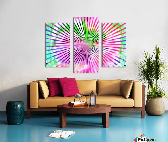1E5DC84D 79F5 45C0 9423 609BEA62B7AC Canvas print