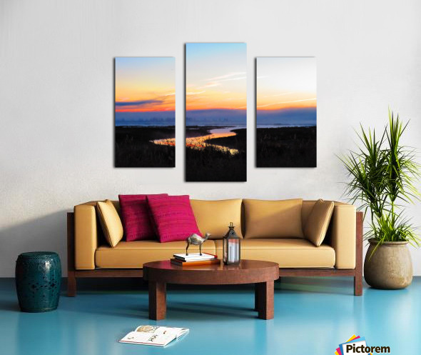 20181211 IMG 2903 Canvas print