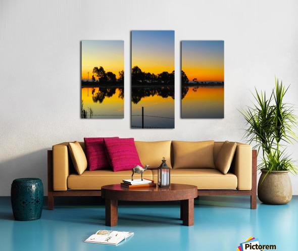 20181211 IMG 2920 Canvas print