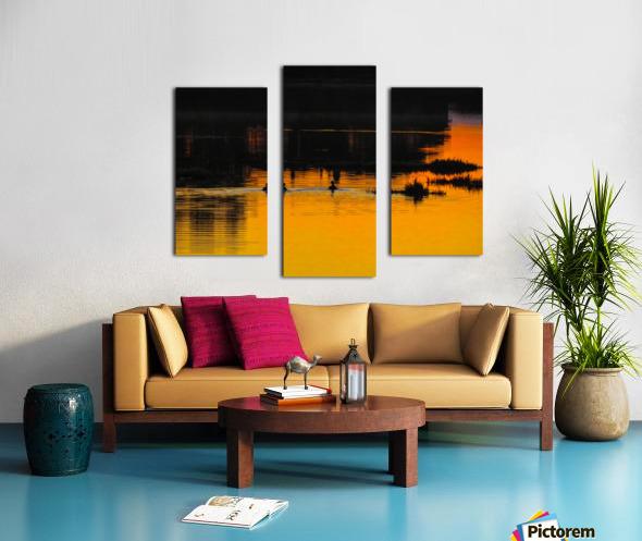 20181211 IMG 2910 Canvas print