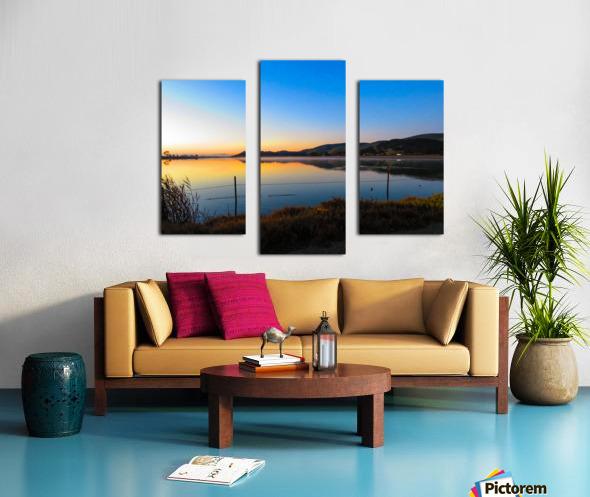 20181211 IMG 2916 Canvas print