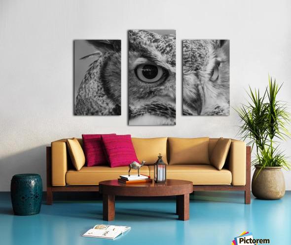 20181021 DSC 0228  2  1 2 Canvas print