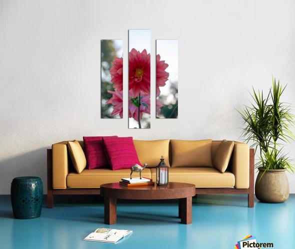 20181021 DSC 0039  2  2 Canvas print