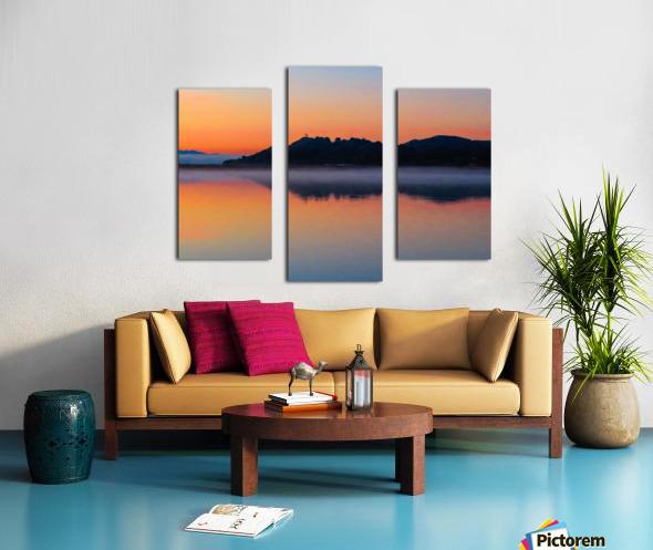 20181211 IMG 2918 Canvas print