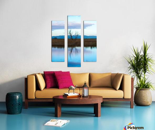 20190228 DSC 0078 2 Canvas print