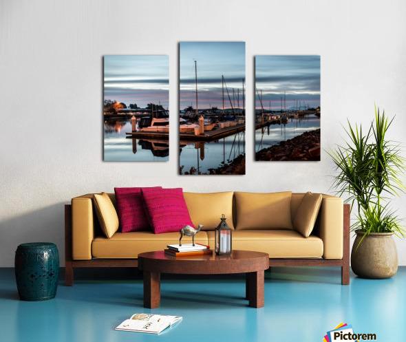 20200118 DSC 0053 Canvas print