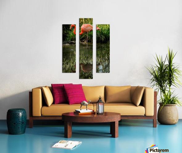20201004 DSC 0252 Canvas print