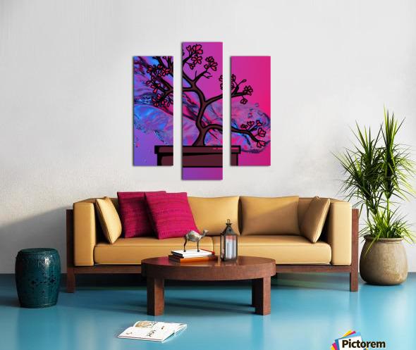 77FD3A7A C655 4BAF B9BF 0238E940C7AD Canvas print