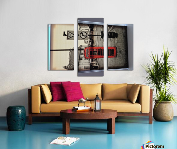 20210225 122819 Canvas print