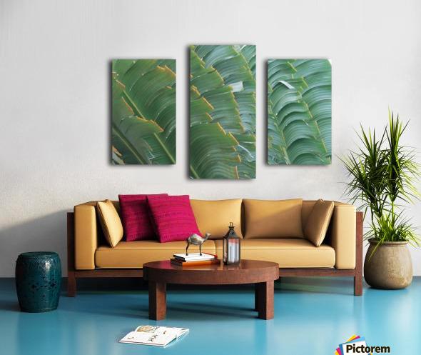 landscape_2_0093 Canvas print