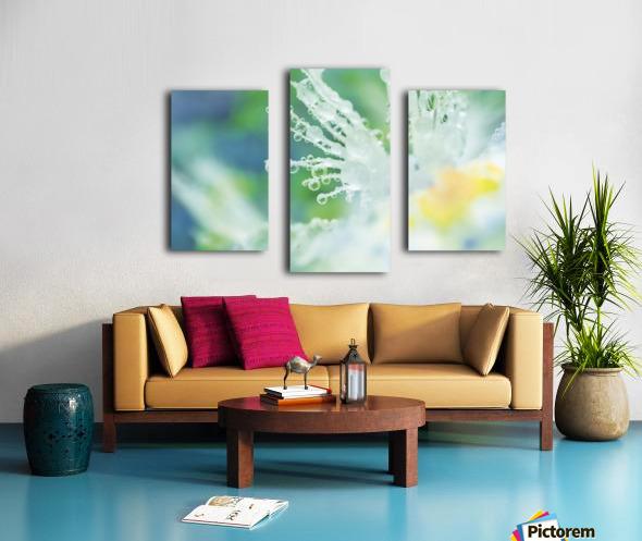 landscape_2_0965 Canvas print