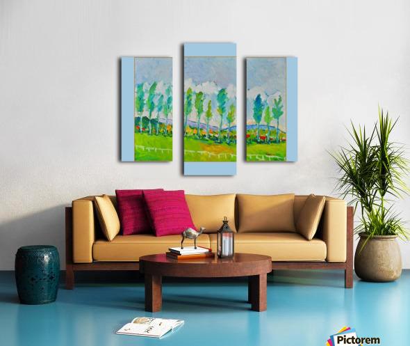G111 (1) Canvas print