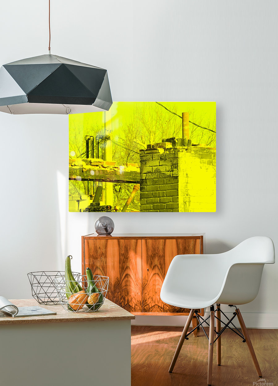 sofn-C6D66D35  HD Metal print with Floating Frame on Back
