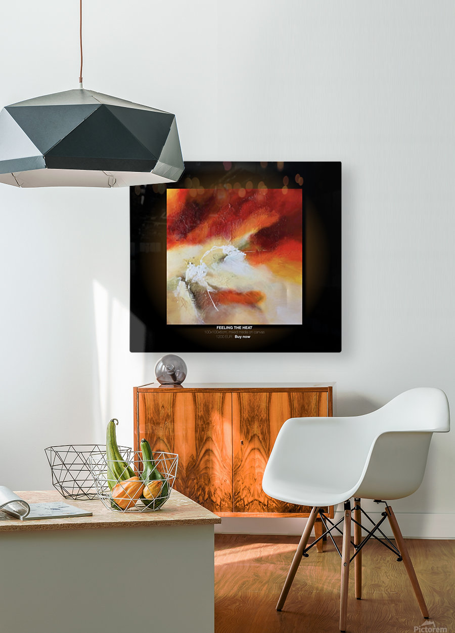 Screenshot 2018 12 15 at 21.59.11  HD Metal print with Floating Frame on Back