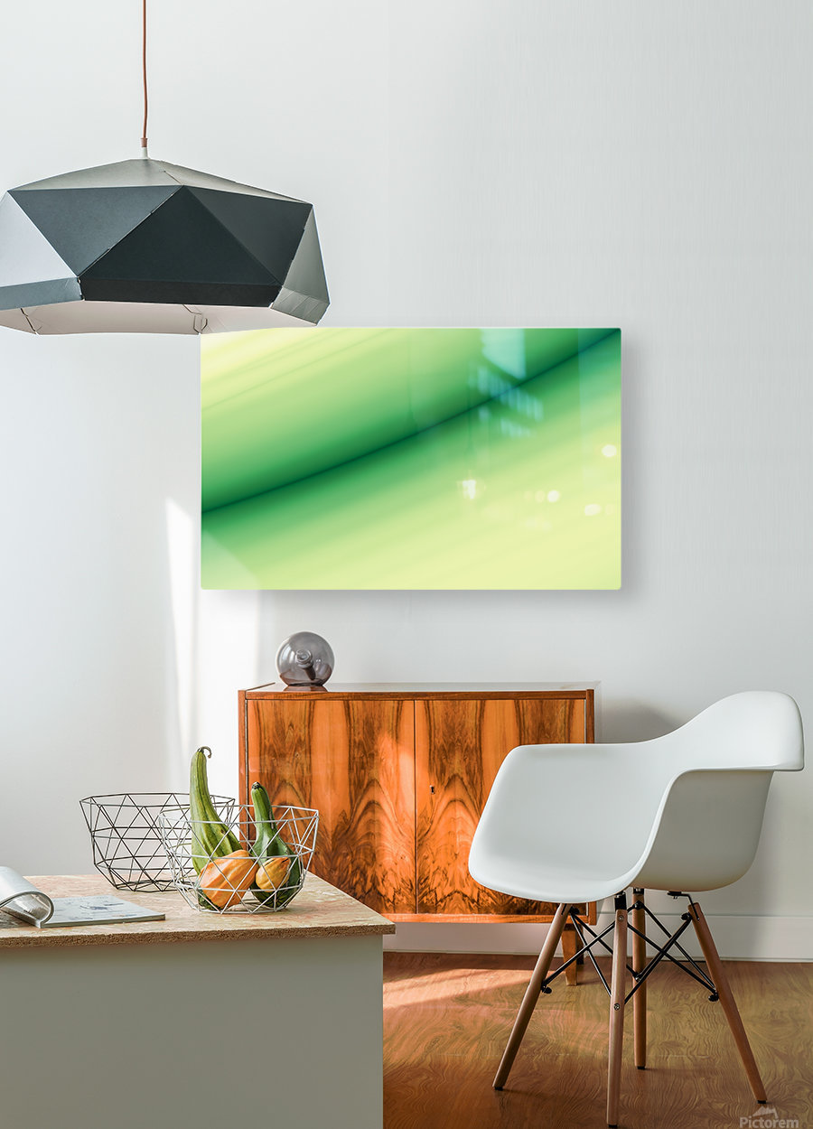 New Popular Beautiful Patterns Cool Design Best Abstract Art (43)  HD Metal print with Floating Frame on Back