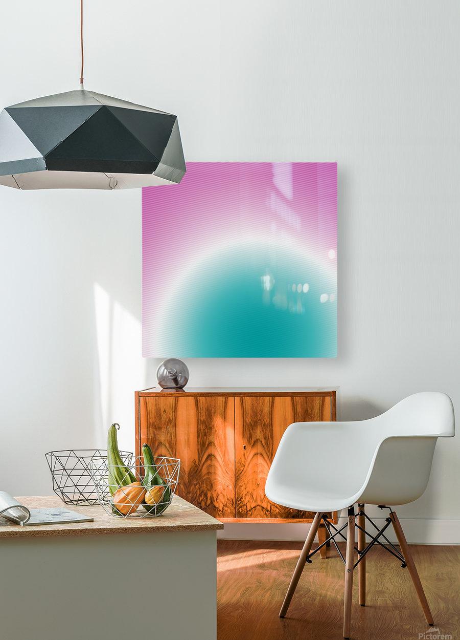 COOL DESIGN (12)_1561008478.467  HD Metal print with Floating Frame on Back