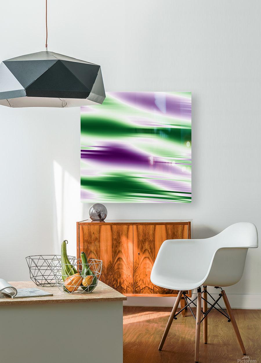 COOL DESIGN (28)_1561027435.0394  HD Metal print with Floating Frame on Back
