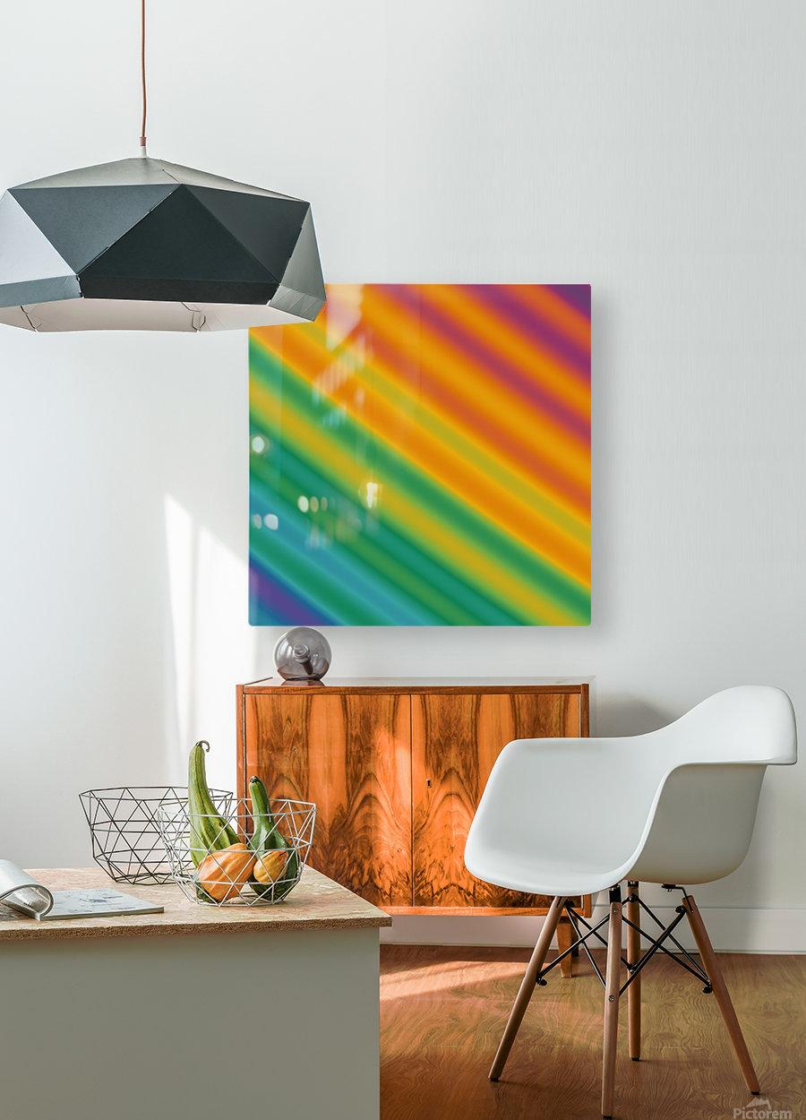 COOL DESIGN (47)_1561027797.8743  HD Metal print with Floating Frame on Back