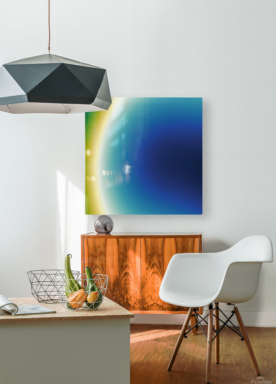 COOL DESIGN (59)_1561027789.1692  HD Metal print with Floating Frame on Back