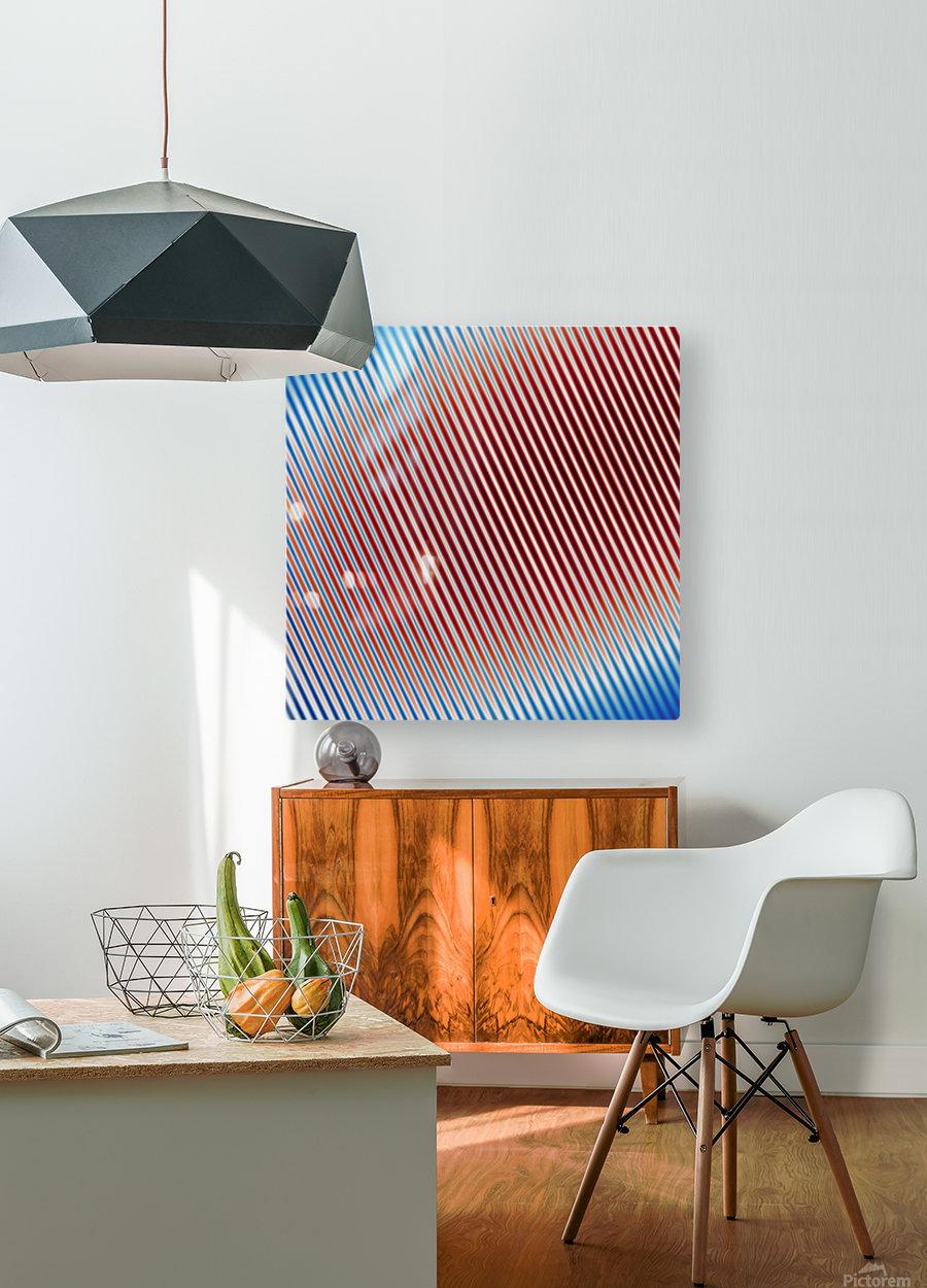 COOL DESIGN (65)_1561028236.4995  HD Metal print with Floating Frame on Back